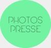 bouton photos site