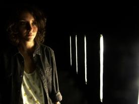 Elisa Pietrini (c) cie-mkcd